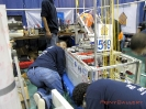 2012 Robotics Competition