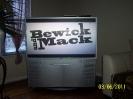 Bewick & Mack