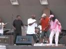 2010 Jamboree