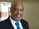 Thomas Harold Bowles, Jr.
