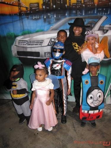 Children's Costume Festival_65
