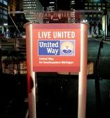 United Way of SE MI_103