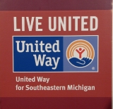 United Way of SE MI_104