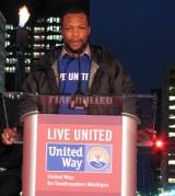 2014 United Way of Southeastern Michigan