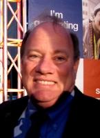 Mayor Michael Duggan