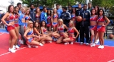 Living United with Detroit Pistons_131
