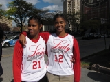 Living United with Detroit Pistons_137