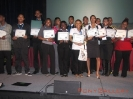 2009 GCTC Receives Media Awards