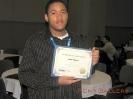 GCTC Receives Media Awards_27