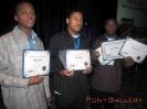GCTC Receives Media Awards_28