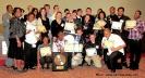 2012 GCTC Media Students