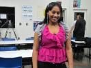 2012 GCTC Media Students_93