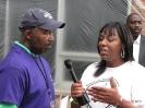 2010 School Pride - DPS Comm. & Media Arts