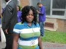 School Pride DPS Comm and  Media Arts_3