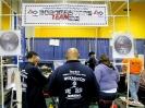 2012 FIRST Robotics Competition - DPS GCTC_10