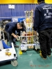 2012 FIRST Robotics Competition - DPS GCTC_12