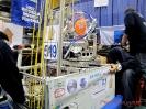 2012 FIRST Robotics Competition - DPS GCTC_14