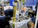 2012 FIRST Robotics Competition - DPS GCTC_1