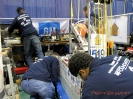 2012 FIRST Robotics Competition - DPS GCTC_2