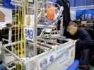 2012 FIRST Robotics Competition - DPS GCTC_3