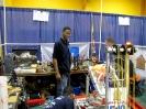 2012 FIRST Robotics Competition - DPS GCTC_5