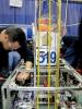 2012 FIRST Robotics Competition - DPS GCTC_7