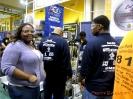 2012 FIRST Robotics Competition - DPS GCTC_8
