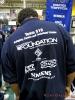 2012 FIRST Robotics Competition - DPS GCTC_9