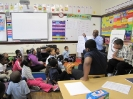 DPS AL Homes Elem/Middle School