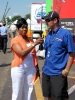 Friday July 12 2013 Free Day_35