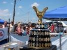 Sunday July 14 2013 RACE DAY_202
