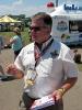 Sunday July 14 2013 RACE DAY_206