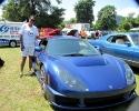 Sunday July 14 2013 RACE DAY_215