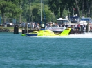 Sunday July 14 2013 RACE DAY_235