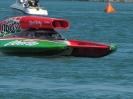 Sunday July 14 2013 RACE DAY_237