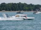 Sunday July 14 2013 RACE DAY_239