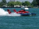 Sunday July 14 2013 RACE DAY_241