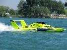 Sunday July 14 2013 RACE DAY_242