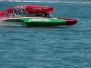 Sunday July 14 2013 RACE DAY_246