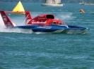 Sunday July 14 2013 RACE DAY_247