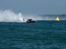 Sunday July 14 2013 RACE DAY_248