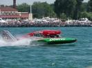 Sunday July 14 2013 RACE DAY_249