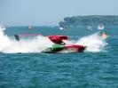 Sunday July 14 2013 RACE DAY_251