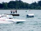 Sunday July 14 2013 RACE DAY_252