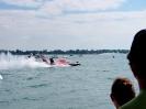 Sunday July 14 2013 RACE DAY_253