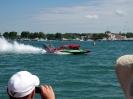 Sunday July 14 2013 RACE DAY_254