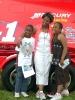 2008 APBA Detroit Gold Cup_22