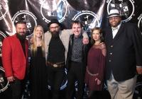 DMA artist video interviews_301