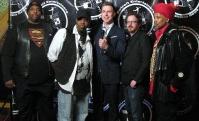 DMA artist video interviews_309