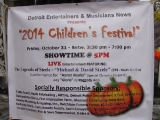 2014 Childrens Festival_102